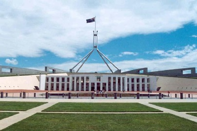 Concerns about ALP & L-NP Governments