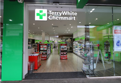 TerryWhite Chemmart's impressive rise in customer satisfaction levels pays off