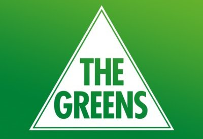 The Greens are hoping for a big election. But who are they?