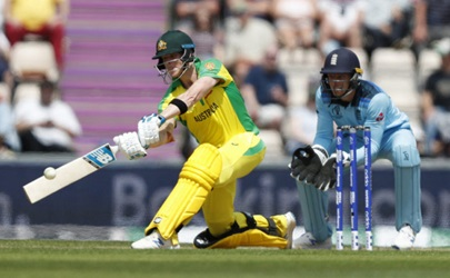 World Cup a chance to reboot Australia's love of Cricket