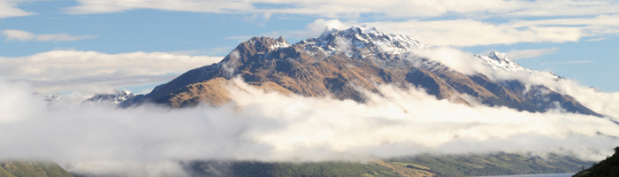 new zealand holiday destinations