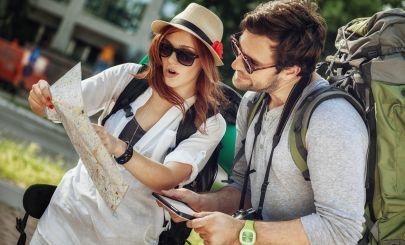 young-couple-looking-at-map