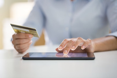 Afterpay, Apple Pay and Google Pay are driving the adoption of new digital payment services