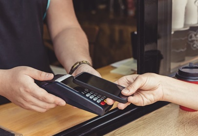 Apple Pay drives contactless mobile payment increase; older Australians might need a nudge