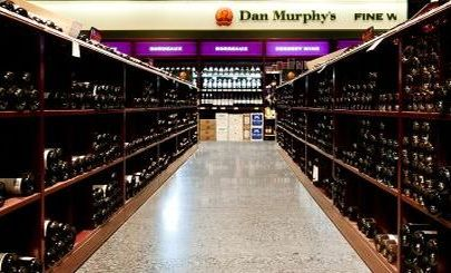 dan-murphys-bottleshop
